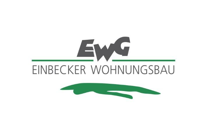 Einbecker Wohnungsbaugesellschaft GmbH