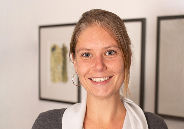 Madeleine Nöring