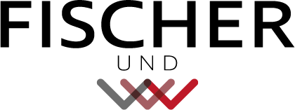 Logo Fischer und Kollegen