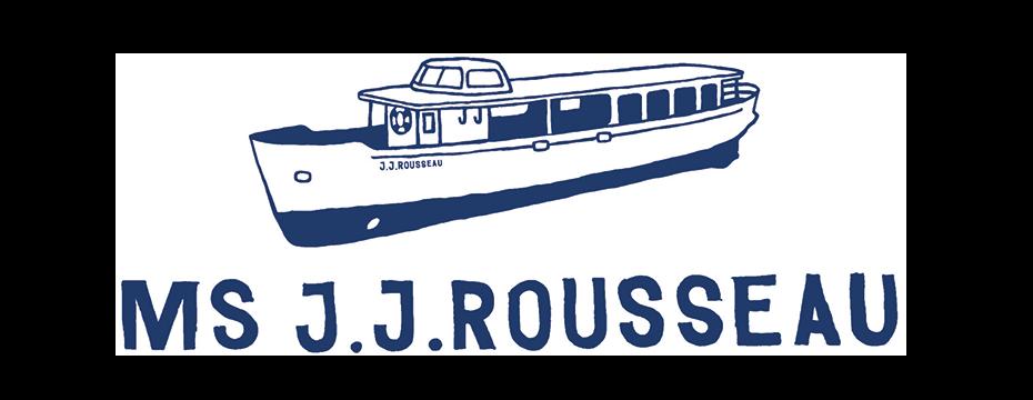 Logo MS J.J.R.