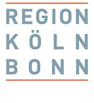 Langer Tag der Region 2021