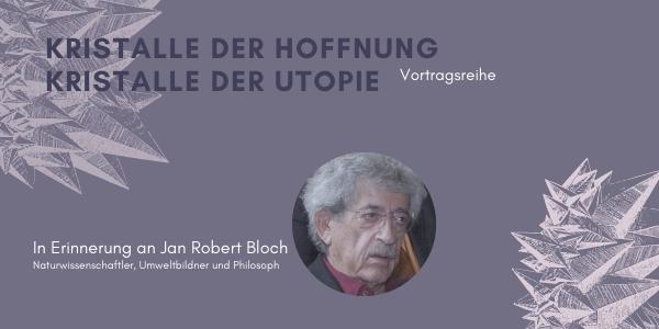 Jan Robert Bloch