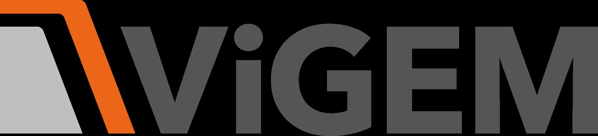 ViGEM_Logo