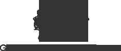 Logo Weingut Grabner-Schierer