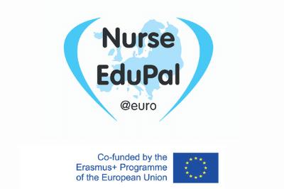 Logo NurseEduPal