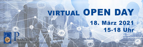 virtual day PMU