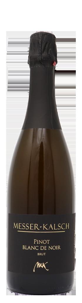 Pinot Blanc de Noir