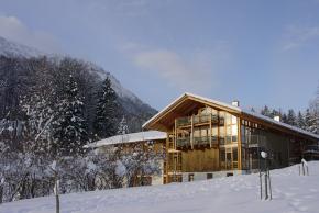 Labenbachhof