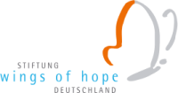 Stiftung Wings of Hope