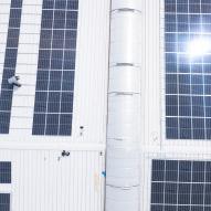 Eco Photovoltaik