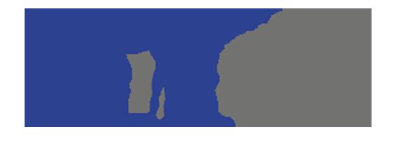 Logo Sculpt Fitness