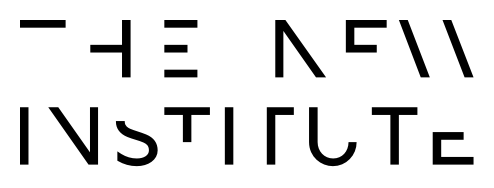 The New Institute Logo