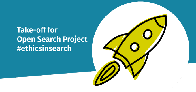 #ossym2021 – 3rd International Open Search Symposium