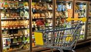 Symbolbild Supermarkt