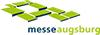 Messe Augsburg Logo