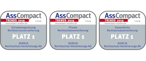 AssCompact 2019