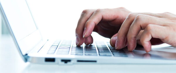 Online-Beratung Service KS/AUXILIA