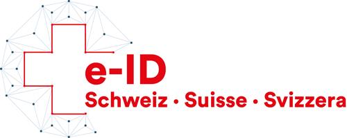 e-ID Schweiz