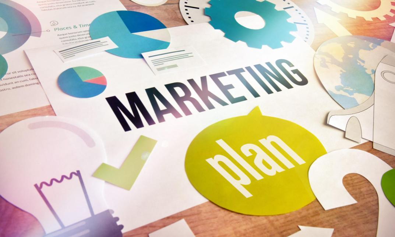 Online Marketing für Organisationen   Ein digitaler Werkzeugkoffer voller Möglichkeiten [Live-Webinar]