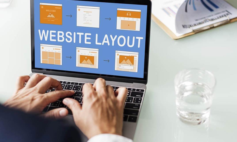 Webseite für eigene Organisation und Projekte erstellen – kinderleicht mit kostenloser Software