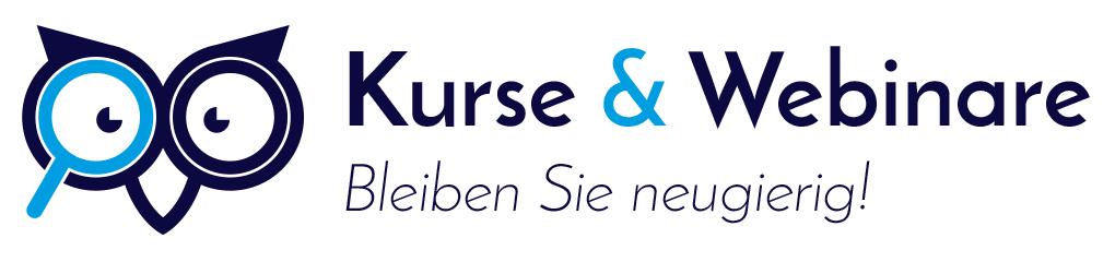 """KurseUndWebinare.de ist ein Angebot von """"Mit Bildung zum Gemeinwohl gUG"""""""