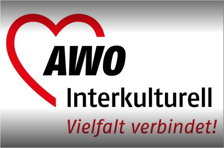 Awo interkulturell