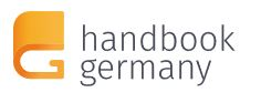 handbook Germany