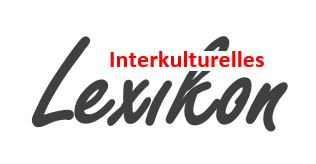 Interkulturelles Lexikon