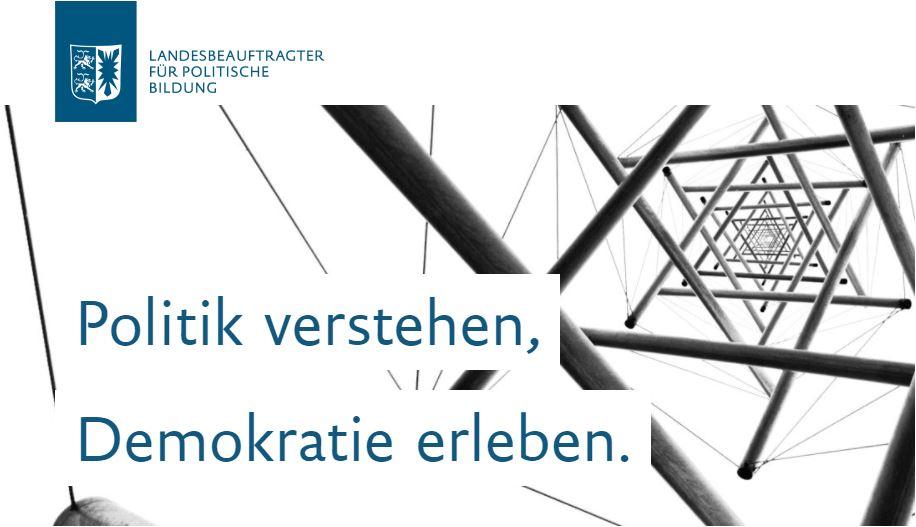 Landesbeauftragter für pol. Bildung