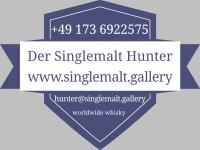 Singlemalt Gallery