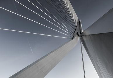 Brücke, Gerrit Vermeulen