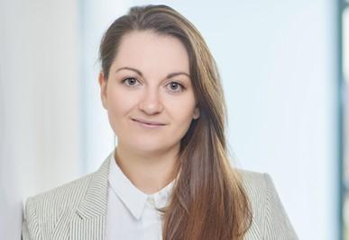 Karina Maciejewski