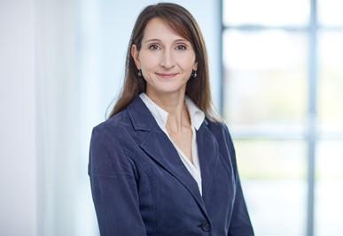 Steffi Perleberg