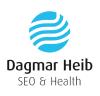Dagmar Heib SEO & Health