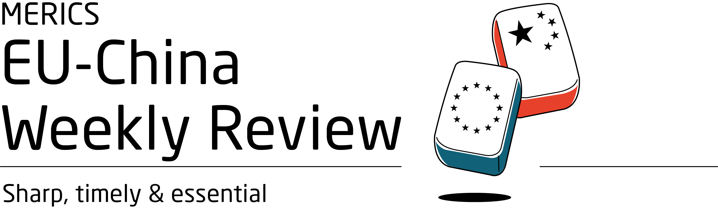 MERICS EU-China Weekly Review