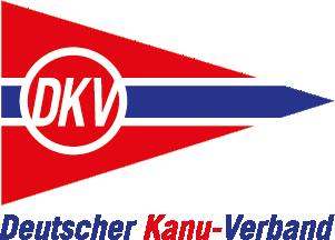 Deutscher Kanu-Verband e.V.