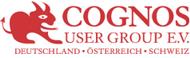 Cognos User Group e.V.