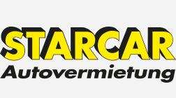Logo starcar