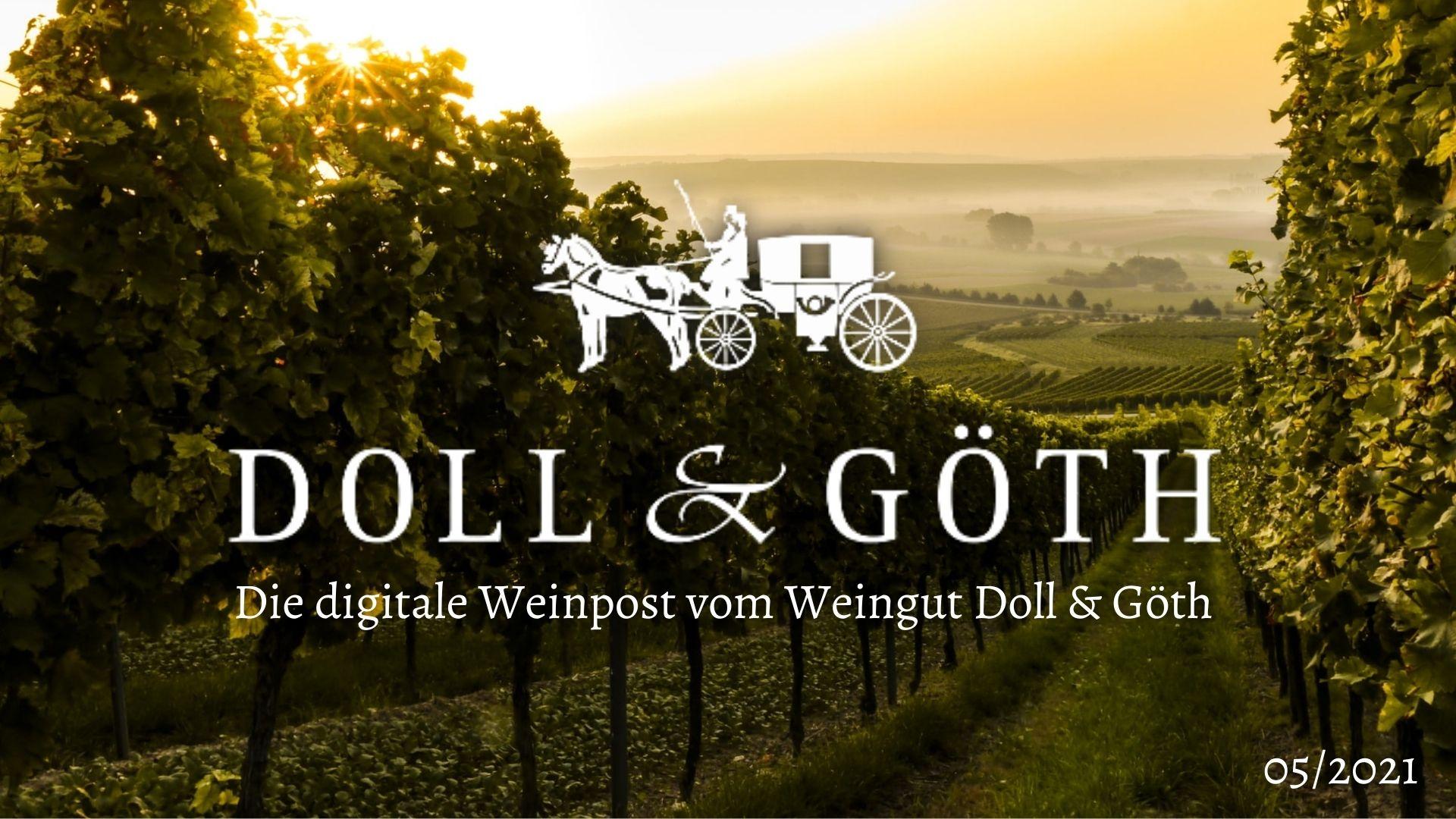 Weinpost Doll&Göth