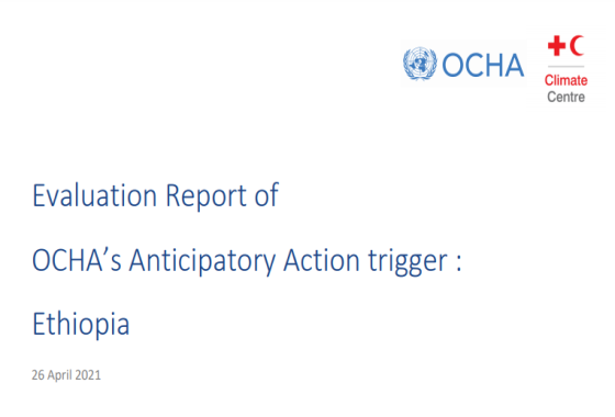The image shows the cover of the report