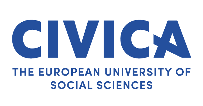 CIVICA logo