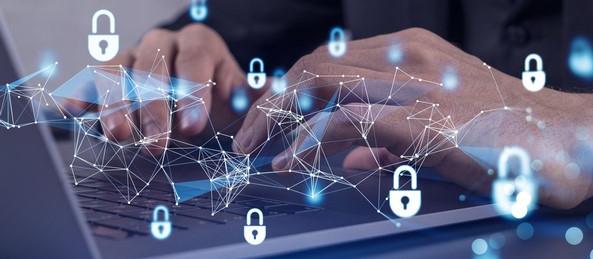 IT-Sicherheit: Was der Mittelstand wirklich braucht
