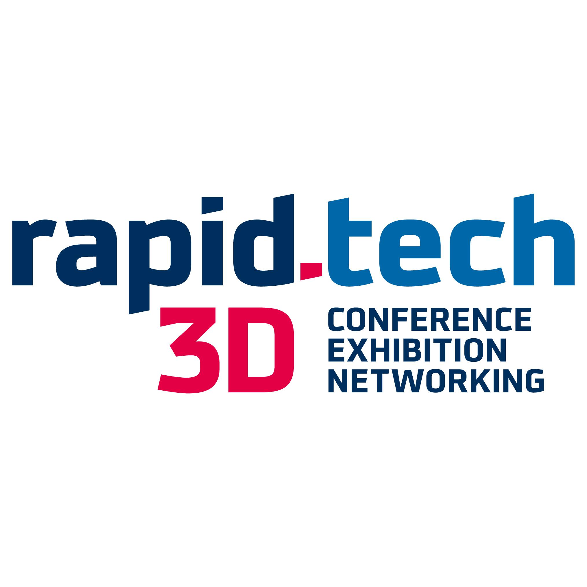rapid.tech 3D 2021