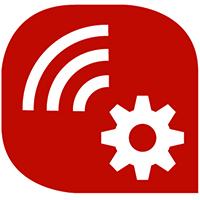Logo Mittelstand 4.0 Kompetenzzentrum