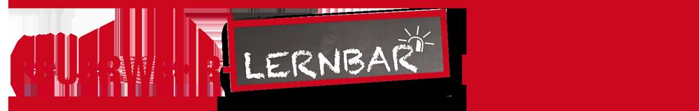 Feuerwehr-Lernbar Newsletter