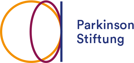 Parkinson Stiftung