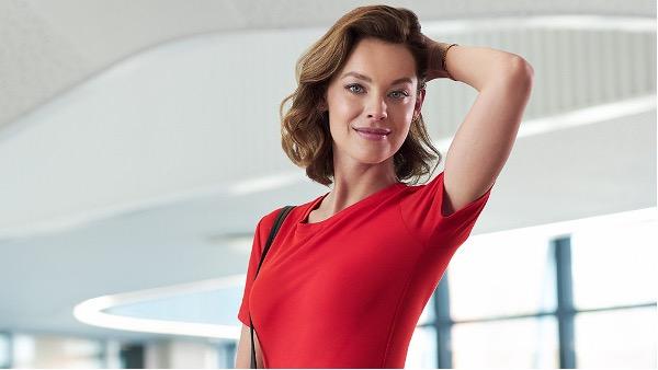 HIDROFUGAL: 5 Tipps für einen frischen Tag im Büro
