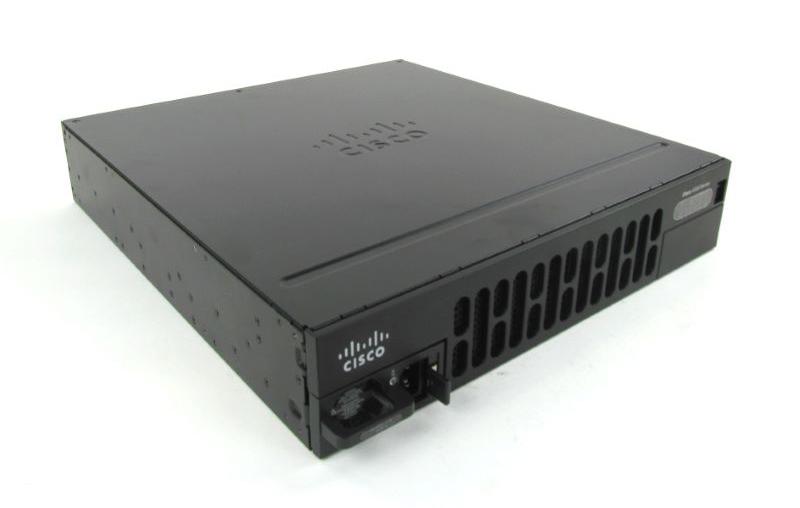 ISR4221-K9