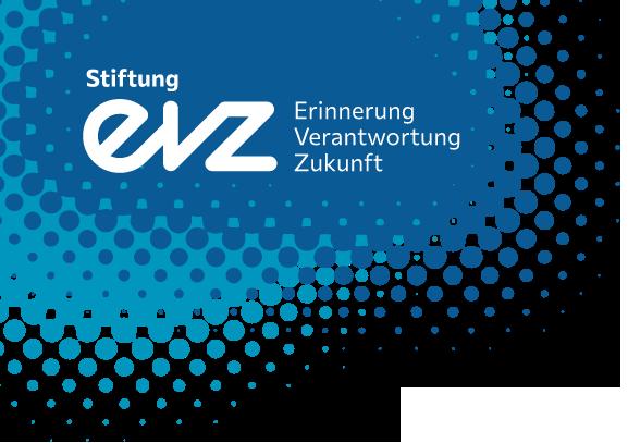 Stiftung EVZ-Logo