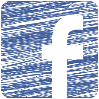 BigNBetter Facebook